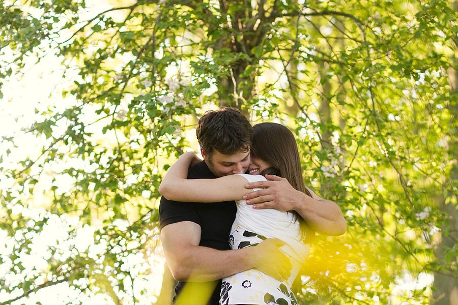 Tine Brian Engagement 187 Moncton Wedding Amp Portrait Photographers